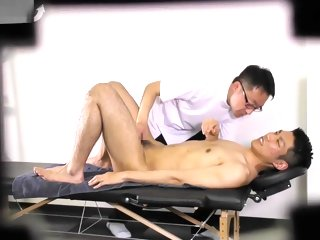 str8 Superannuated MAN MASSAGE FOR STR8 massage