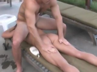 porn Exotic porn video gay Blonde new will enslaves your mind exotic