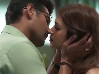 hd Full hd sexy Video Hd Real Indian girl or bhabhi romance full hot seen full