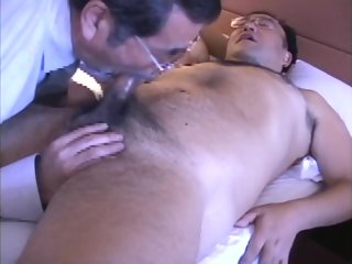 xxx Astonishing xxx video inverted Blowjob exclusive , it's amazing astonishing