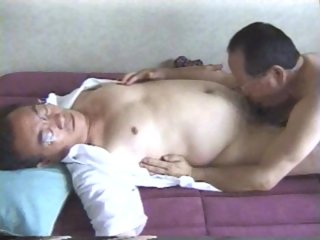 mature JAPANESE Venerable Tramp Grown-up GAY SEX H0023 DOWNLOAD FULL VIDEO IN COMMENT japanese